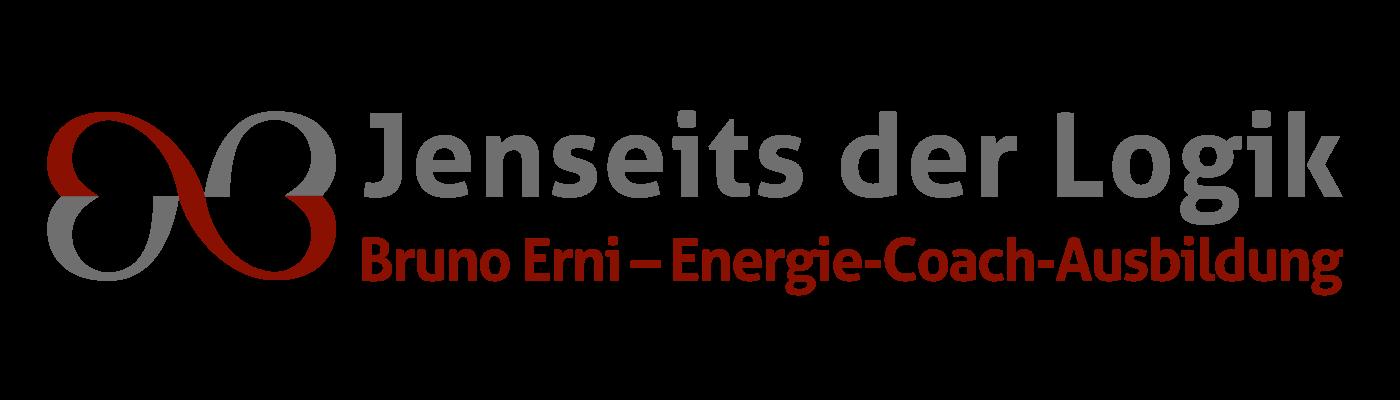 Bruno Erni - Energie-Coach-Ausbildung